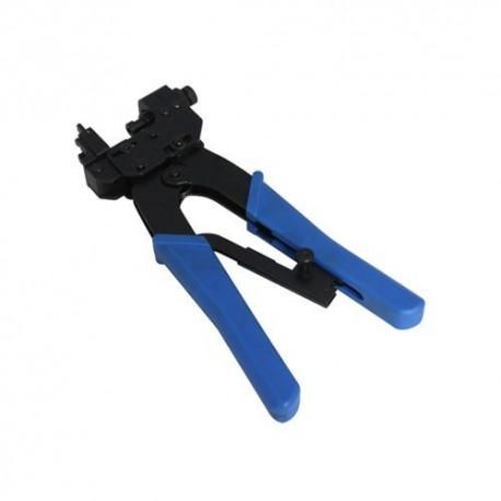 Presswerkzeug für RG59 RG6