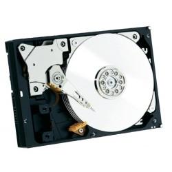 Видео наблюдения 1 ТБ жесткий диск