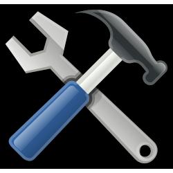 Firmware / Update