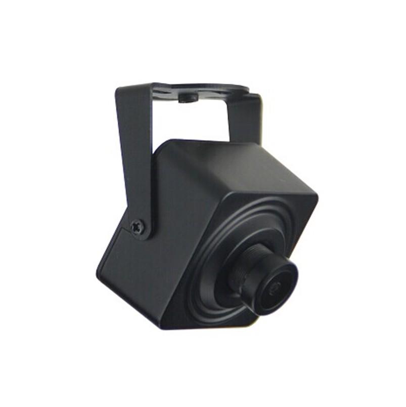 mini ip poe berwachungskamera mit microsd speicher