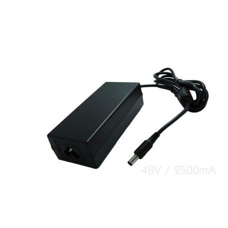 Videoüberwachung Netzteil für 8 Kameras DC48V