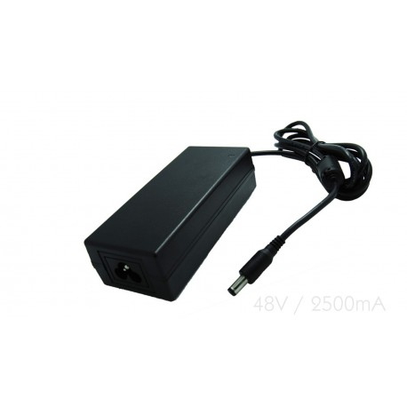 Alimentazione elettrica del CCTV per 8 telecamere DC12V, 5A
