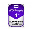 Festplatte für Videoüberwachung 2TB - 2000GB