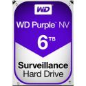Festplatte für Videoüberwachung 6TB - 6000GB