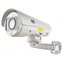 Steuerbare IP Kamera mit Nachtsichtfunktion - Kompatibilität mit ONVIF