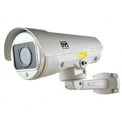 Steuerbare IP Kamera mit Nachtsichtfunktion und Zoom - Kompatibilität mit ONVIF
