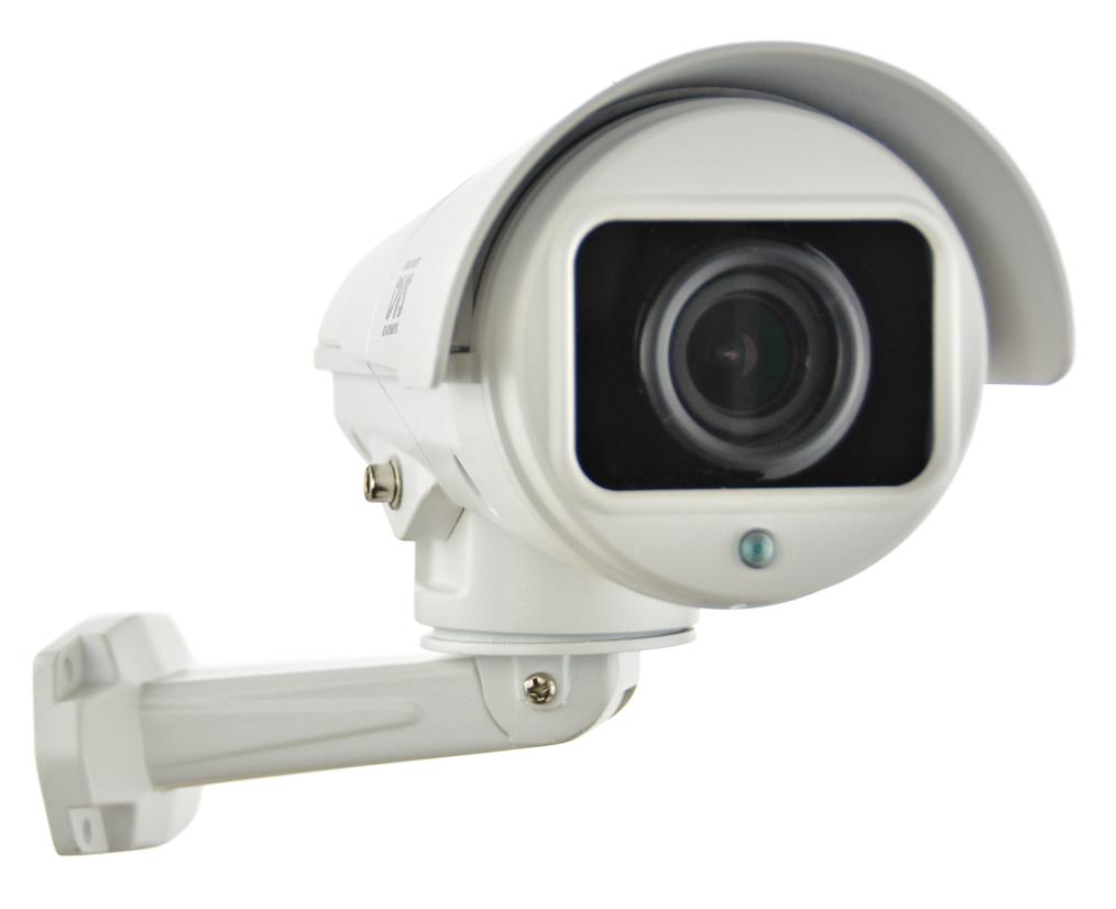steuerbare ip kamera mit nachtsichtfunktion und zoom kompatibilit. Black Bedroom Furniture Sets. Home Design Ideas