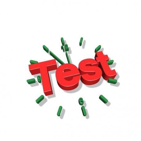Unbegründete Mängelanzeige - Prüf- bzw. Testkosten