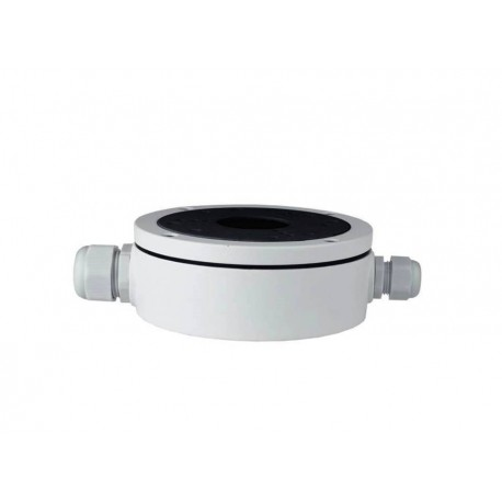 Camera Bracket Ceiling Mount Wall Mount Mounting Box Dome Bulet Camera Mini