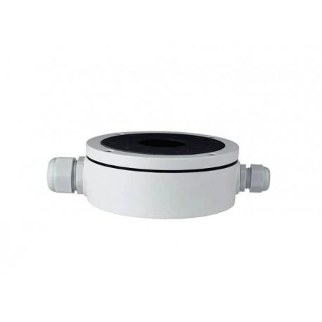 Halterung für Wetterschutzgehäuse, Überwachungskamera