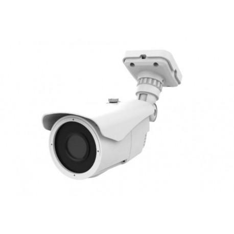 5 Megapixel Bullet Kamera 4IN1 WQHD+ IR 60m 2,8-12mm Objektiv