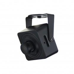 Caméra de surveillance mini tige exécuter