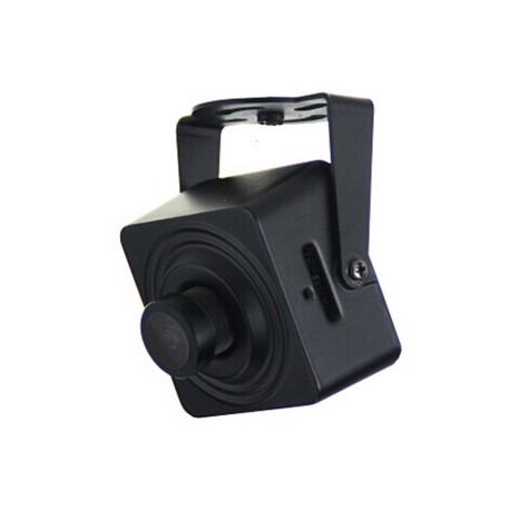 Mini Überwachungskamera Poe Kamera