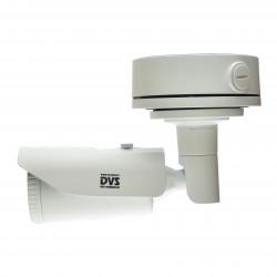 Halterung für Dome Kamera Überwachungskamera