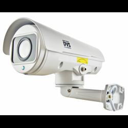 Steuerbare FullHD IP Kamera Videoüberwachung Set für Außenbereich