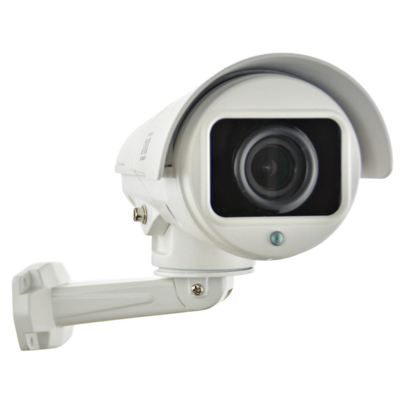 steuerbare fullhd ip kamera video berwachung set f r. Black Bedroom Furniture Sets. Home Design Ideas