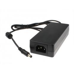 Netzteil für Videoüberwachung Ausgang 12V 4A