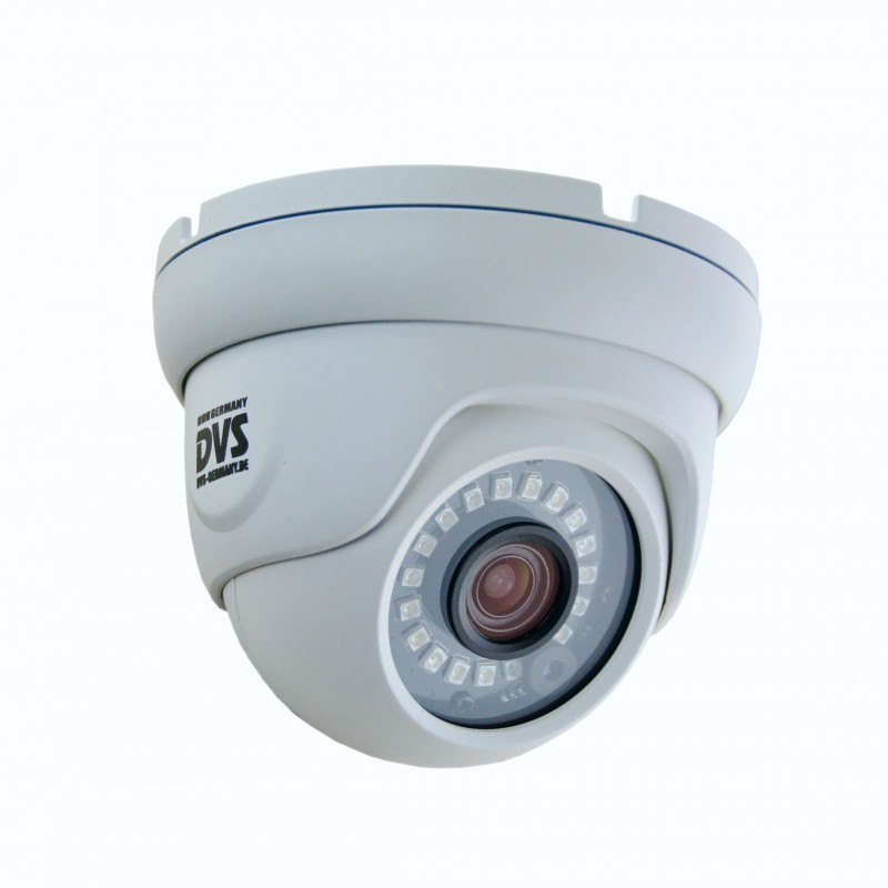 videoüberwachungssystem handy
