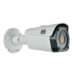 4K Überwachungskameraset mit 8x IP Poe UHD Kameras und 4TB UHD NVR