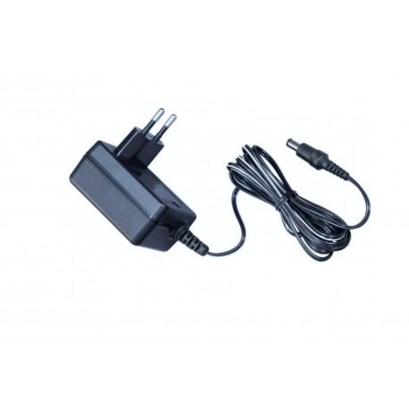 Kamera Netzteil für Videoüberwachung DC 12V 48V 2A 4A 10A Netzadapter 1- 2fach - 4fach -8fach 18-fach