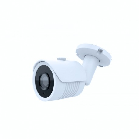 2MP Bullet 4IN1 HD IR 30m AHD/CVI/TVI/CVBS Kamera