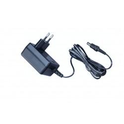 Netzteil für Überwachungskamera und Infrarot Strahler DC 12V 1500mA