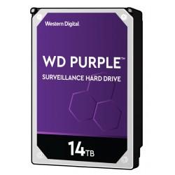 Festplatte für Videoüberwachung 14TB - 14000GB