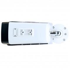 Ultrahd Kamera mit SD Karte