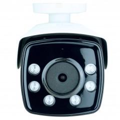4K Kamera Ultara helle LED Nachtsicht Starlight