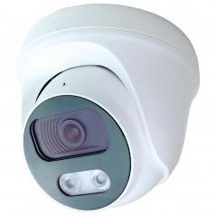 Ultrahd 4K Dome Kamera Tonaufnahme