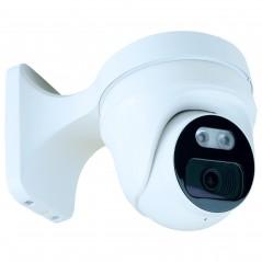 Intelligente Ultrahd 4K Dome Kamera