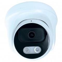 Kamera IP67 Nachtsicht