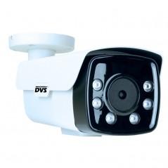 UltraHD Videoüberwachung IP PoE Kamera Set für Firma