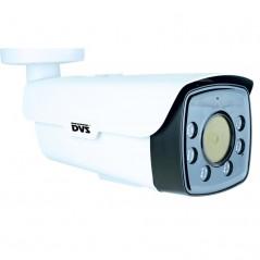 Nachtsicht Kamera Videoüberwachung Set