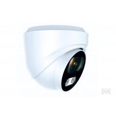 Dome Kamera Videoüberwachung