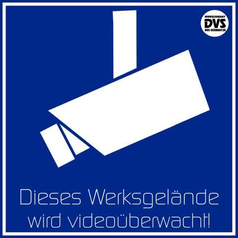 werksgelände-videoüberwachung