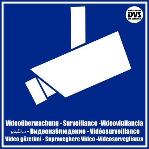 international-schild-videoüberwachung