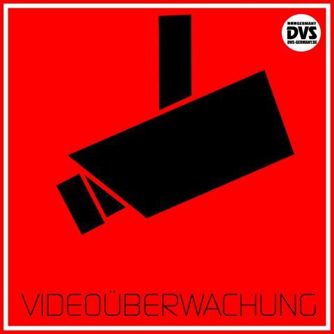 hinweisschild-online-download