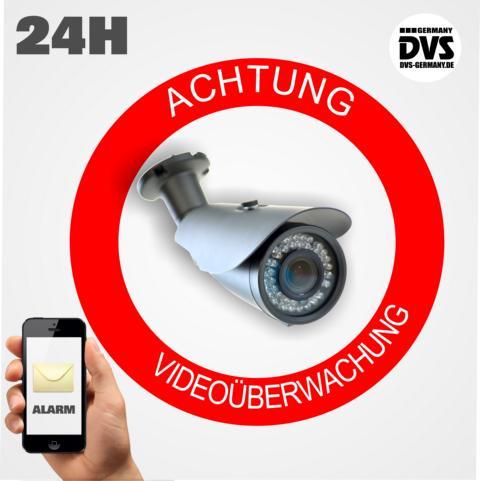 vorlage-videoüberwachung-online-download