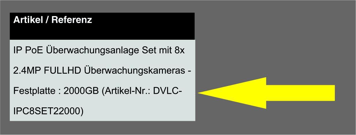 DVLC-Serie