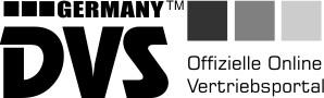 DVS Germany GbR